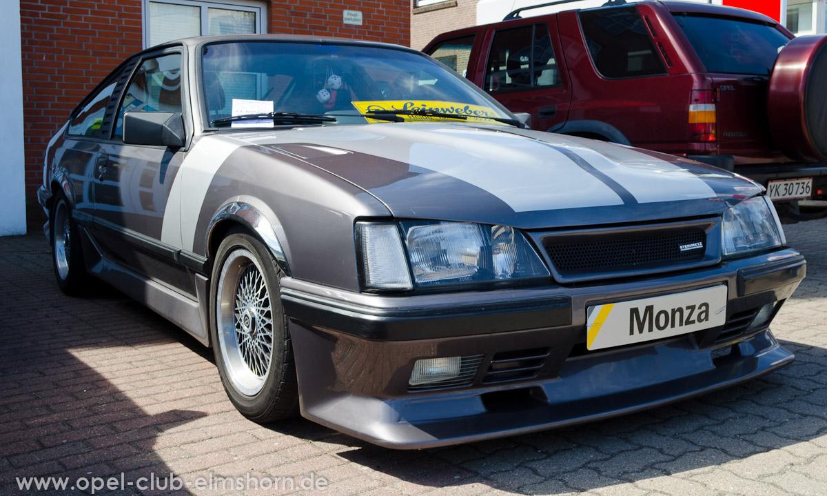 Wedel-2013-0160-Opel-Monza