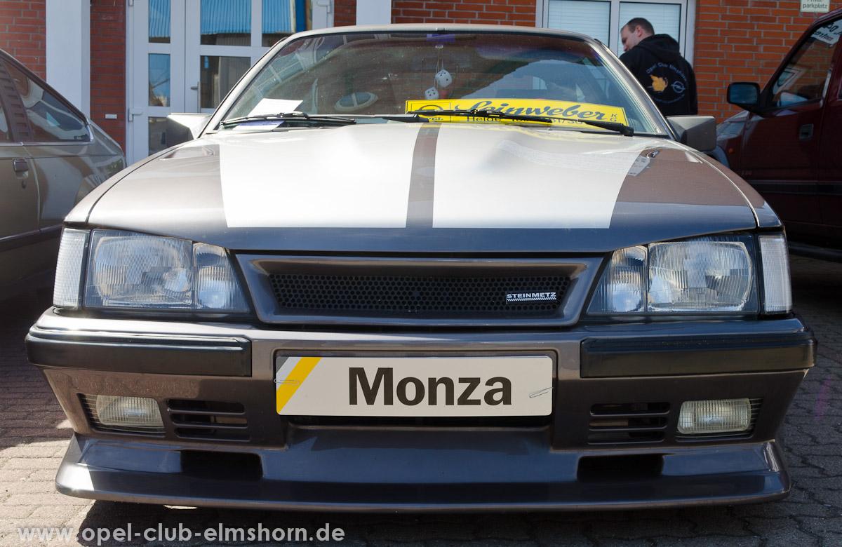 Wedel-2013-0161-Opel-Monza