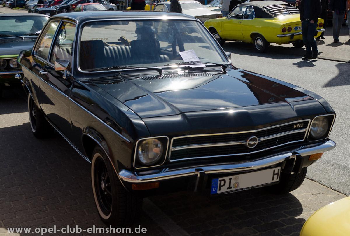 Wedel-2013-0163-Opel-Ascona-A