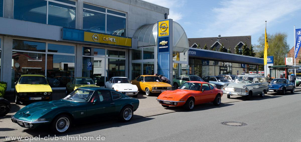 Wedel-2013-0166-Opel-Kroeger