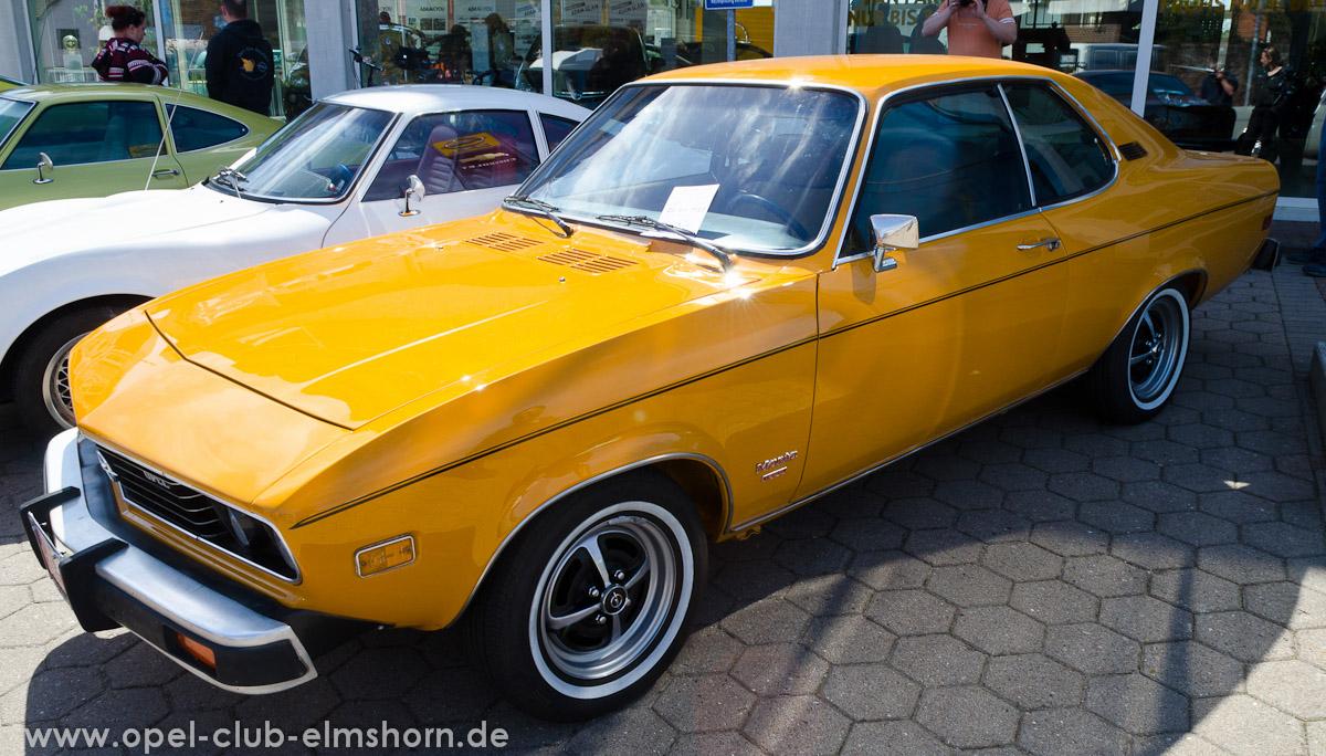 Wedel-2013-0169-Opel-Manta-A-US-Version