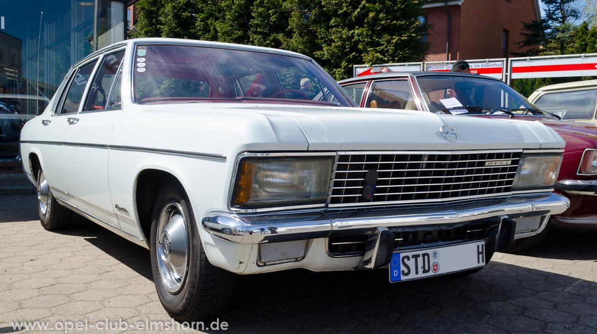 Wedel-2013-0170-Opel-Kapitaen-B