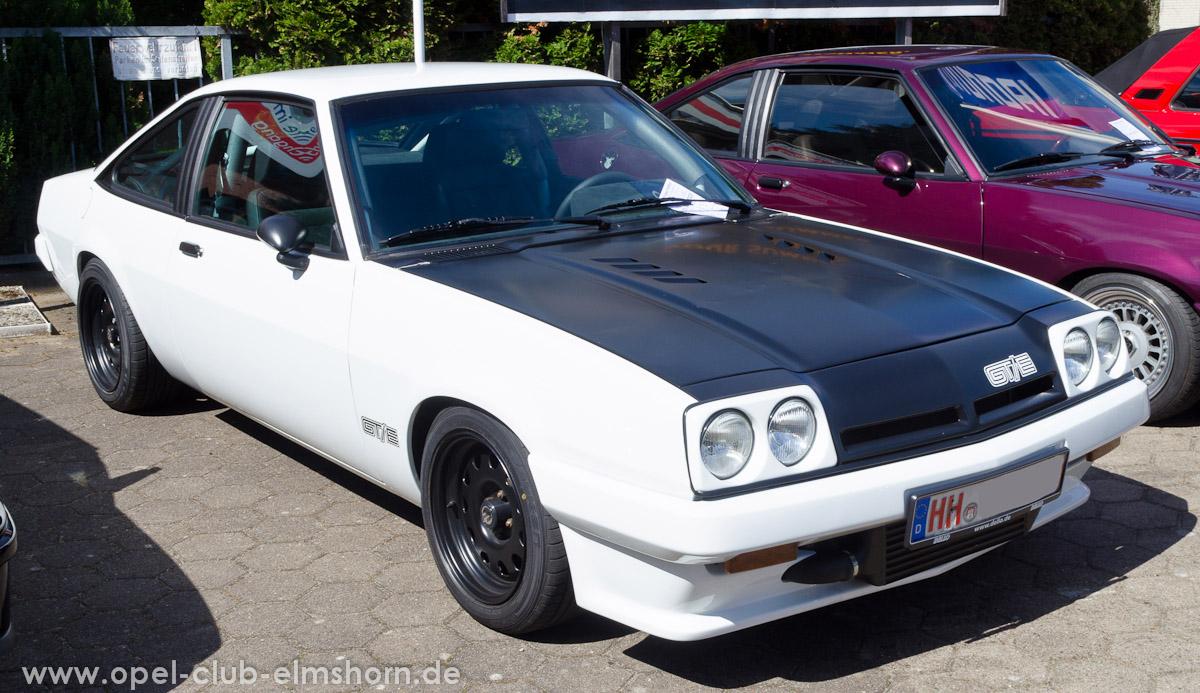Wedel-2013-0172-Opel-Manta-B