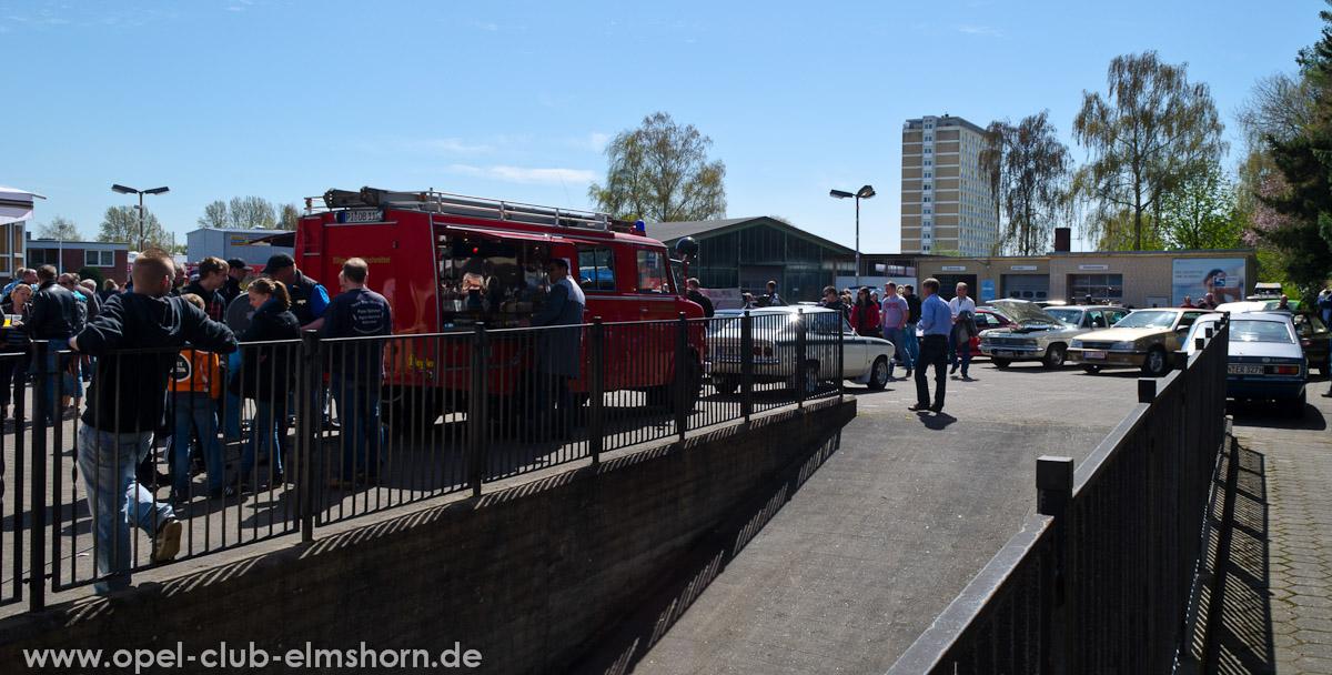 Wedel-2013-0174-Altopeltreffen