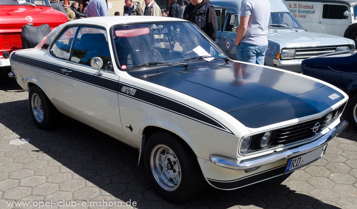 Wedel-2013-0175-Opel-Manta-A