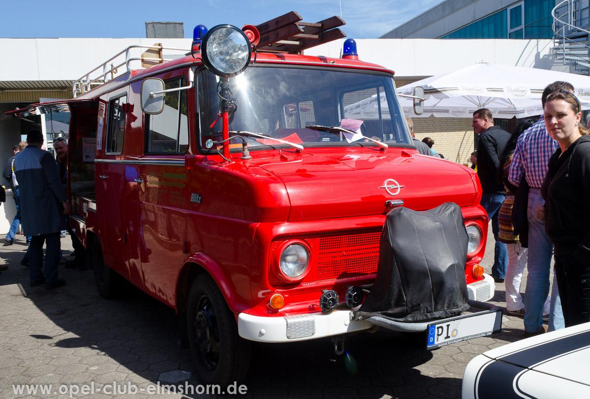 Wedel-2013-0176-Opel-Blitz