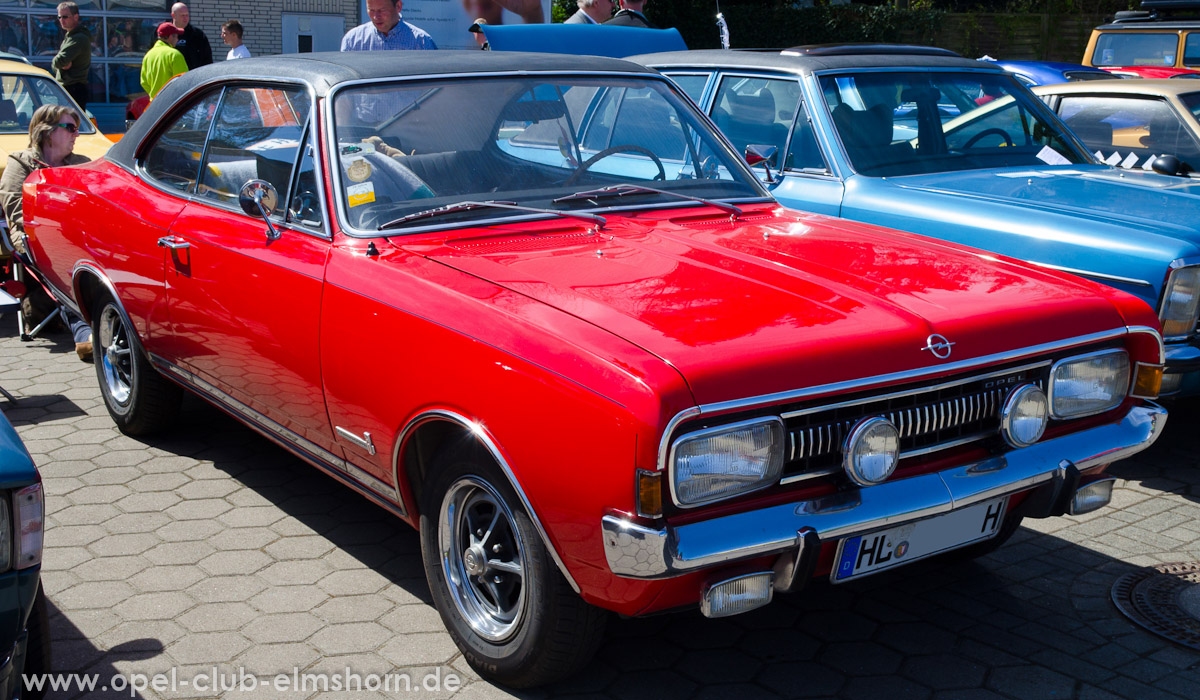Wedel-2013-0177-Opel-Commodore