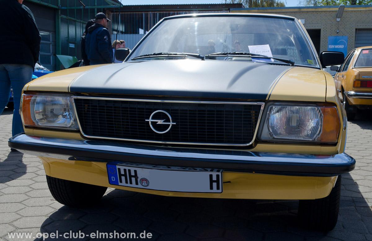 Wedel-2013-0178-Opel-Ascona-B