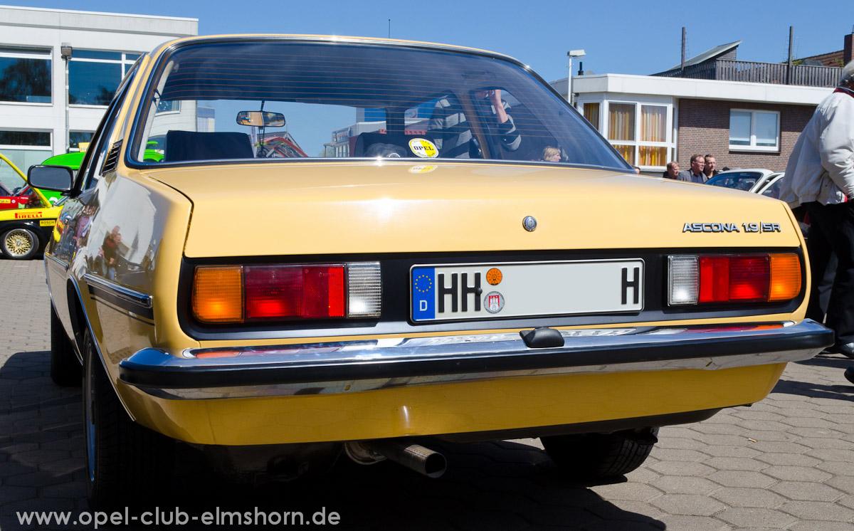 Wedel-2013-0180-Opel-Ascona-B
