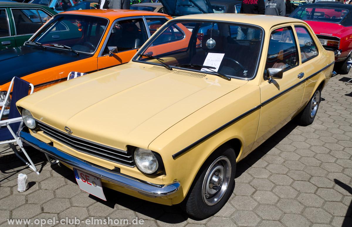 Wedel-2013-0181-Opel-Kadett-C