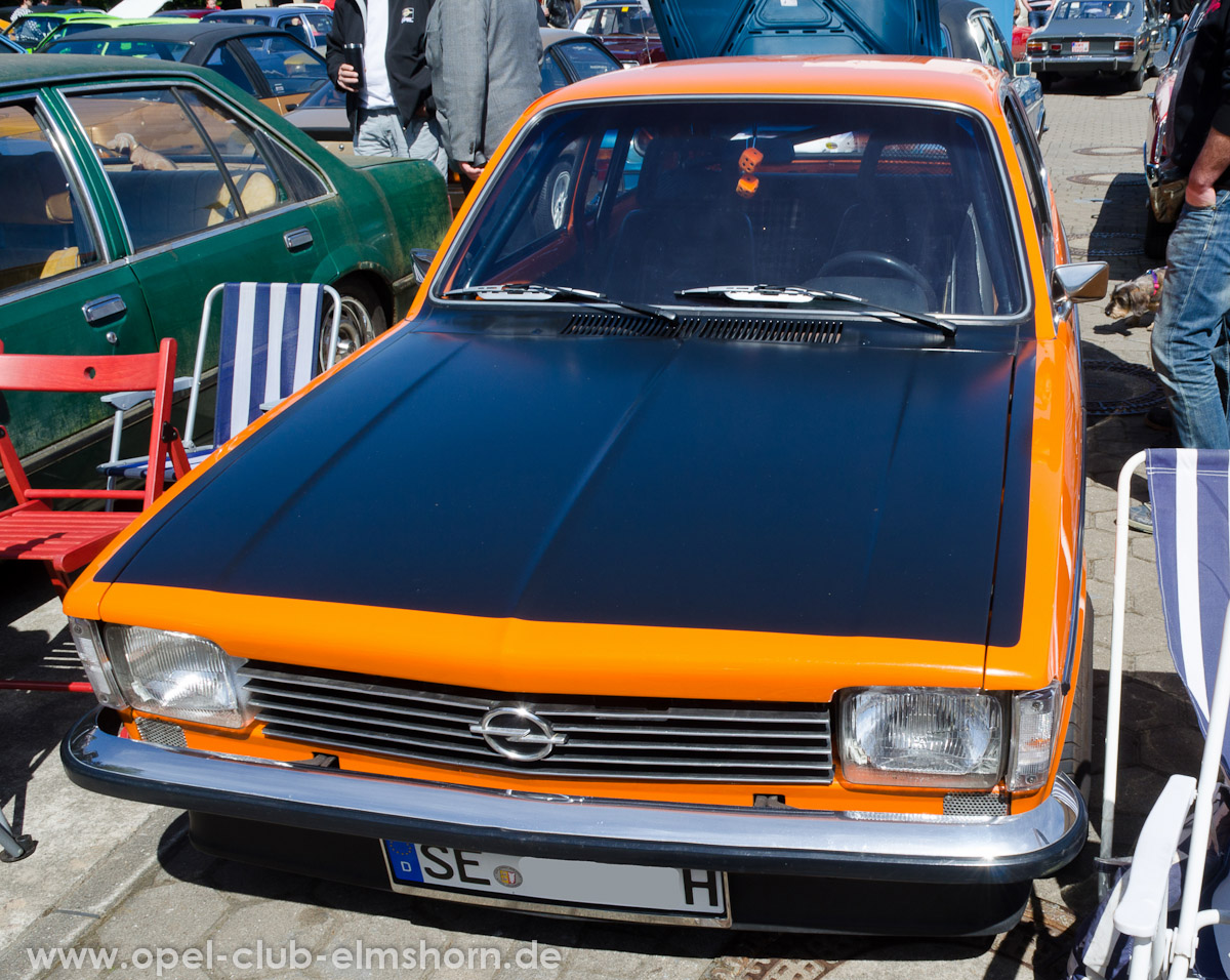 Wedel-2013-0182-Opel-Kadett-C