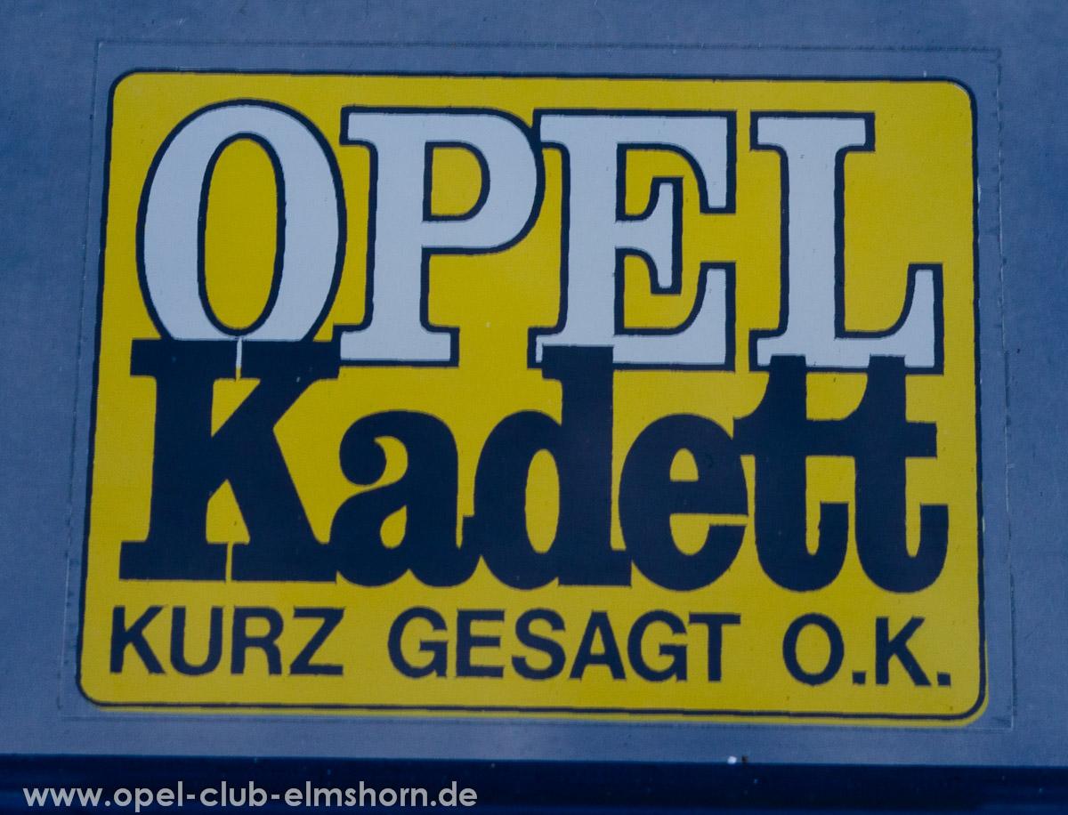 Wedel-2013-0184-Opel-Kadett