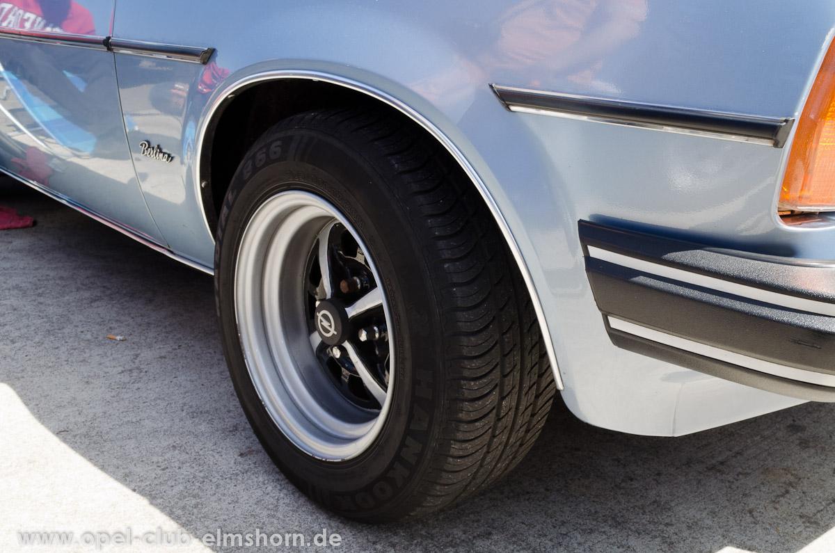 Wedel-2013-0185-Opel-Ascona-B