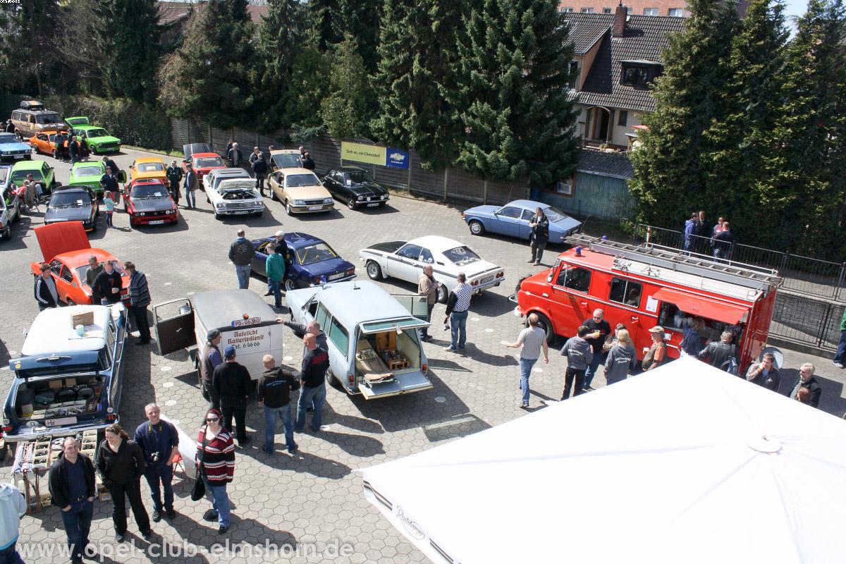 Wedel-2013-0198-Altopeltreffen-von-oben