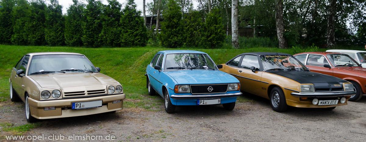 Trappenkamp-2013-0001-Opel-Manta-Opel-Ascona-Opel-Manta