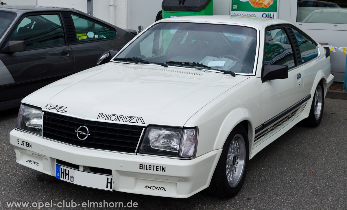 Trappenkamp-2013-0004-Opel-Monza
