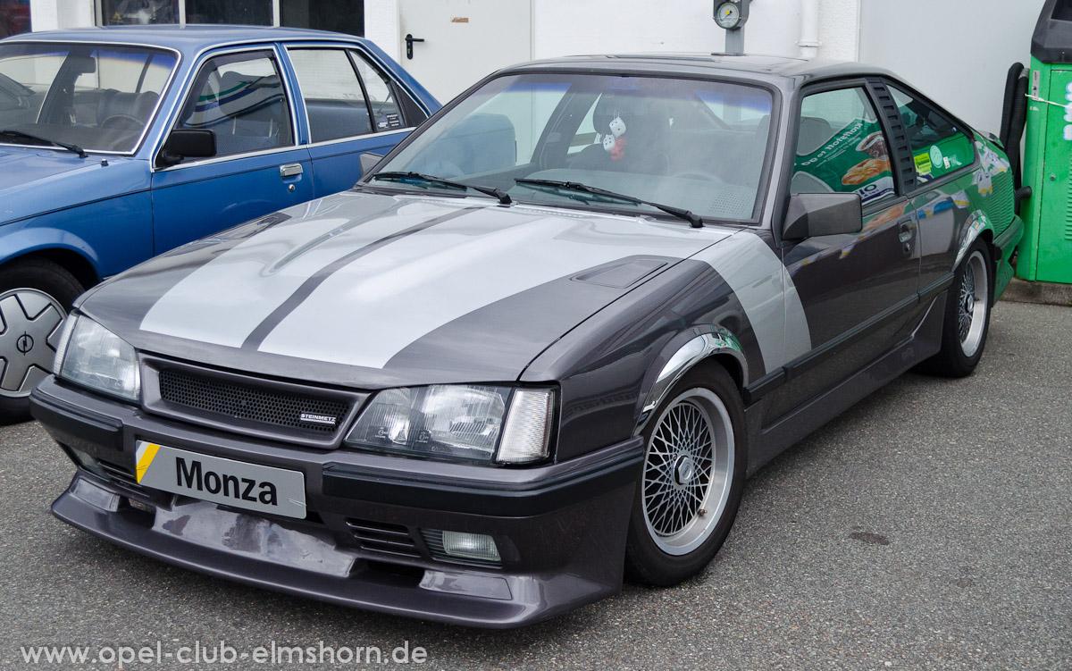 Trappenkamp-2013-0005-Opel-Monza