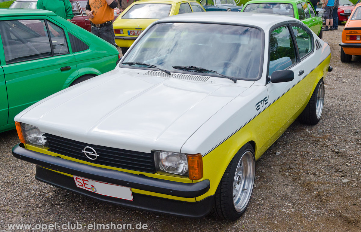 Trappenkamp-2013-0007-Opel-Kadett-C