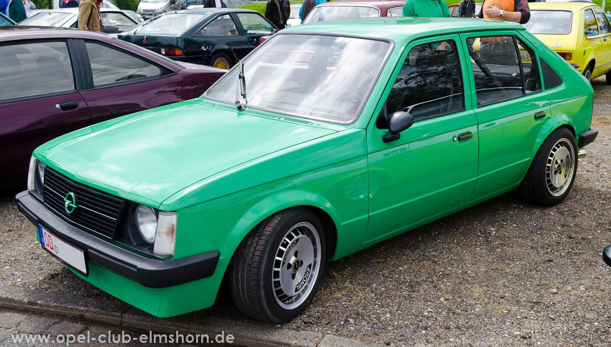 Trappenkamp-2013-0008-Opel-Kadett-D