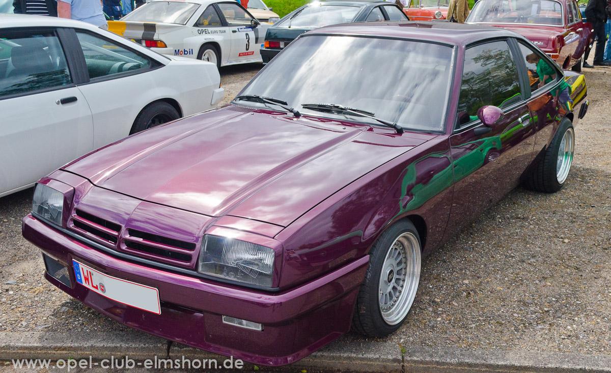 Trappenkamp-2013-0009-Opel-Manta-B