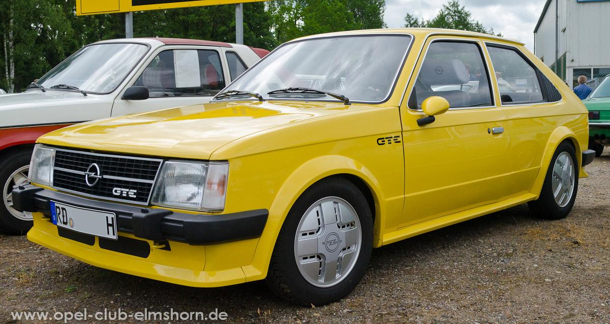 Trappenkamp-2013-0012-Opel-Kadett-D