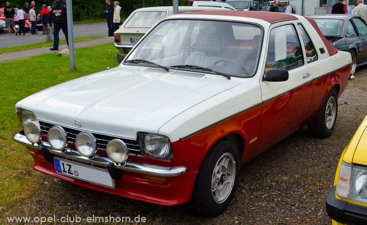 Trappenkamp-2013-0014-Opel-Kadett-C-Aero