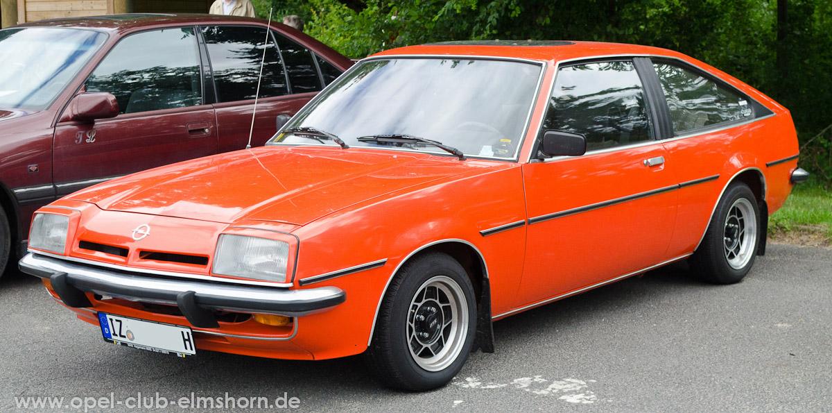 Trappenkamp-2013-0015-Opel-Manta-B