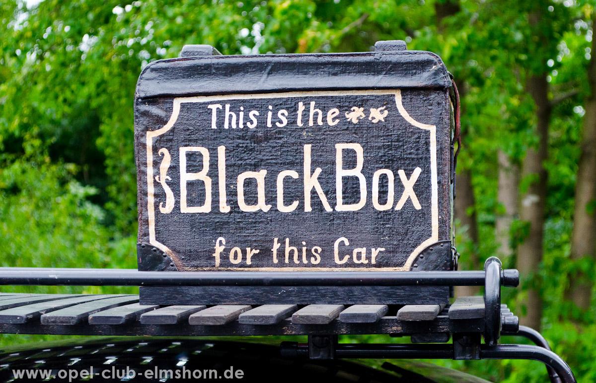 Trappenkamp-2013-0016-Die-Black-Box