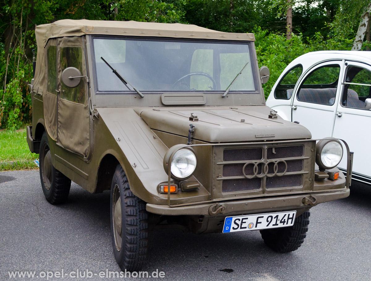 Trappenkamp-2013-0017-Autounion-DKW-Munga