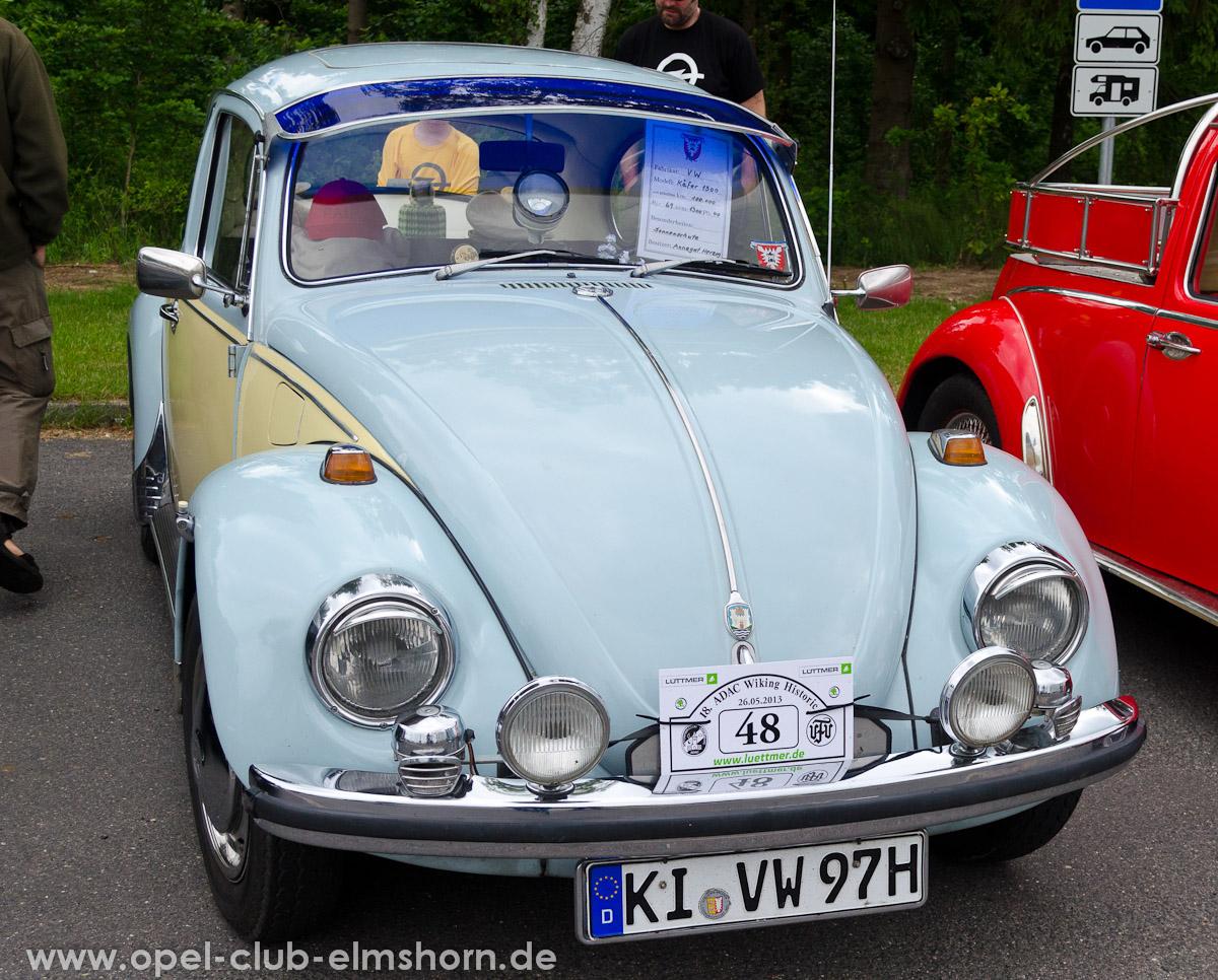Trappenkamp-2013-0019-VW-Kaefer