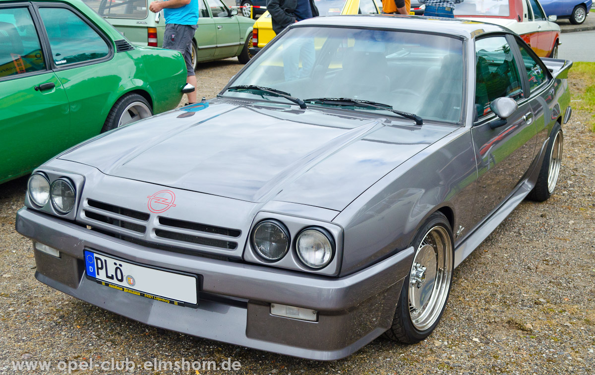 Trappenkamp-2013-0023-Opel-Manta-B