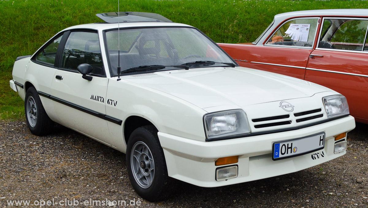 Trappenkamp-2013-0025-Opel-Manta-B