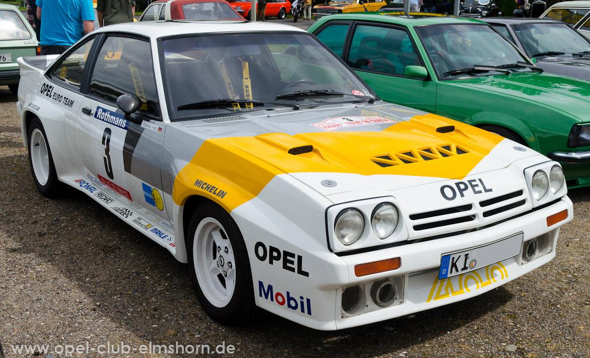 Trappenkamp-2013-0027-Opel-Manta-B-400