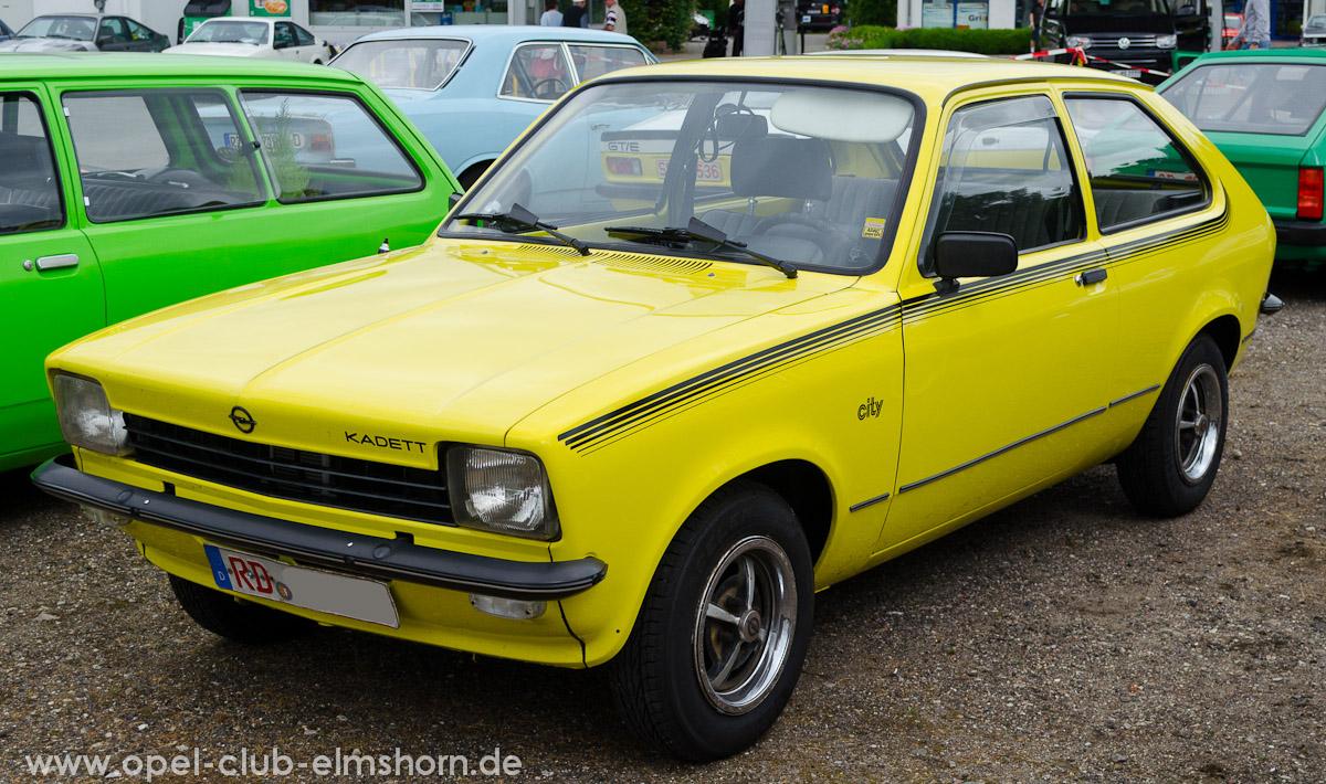 Trappenkamp-2013-0029-Opel-Kadett-C