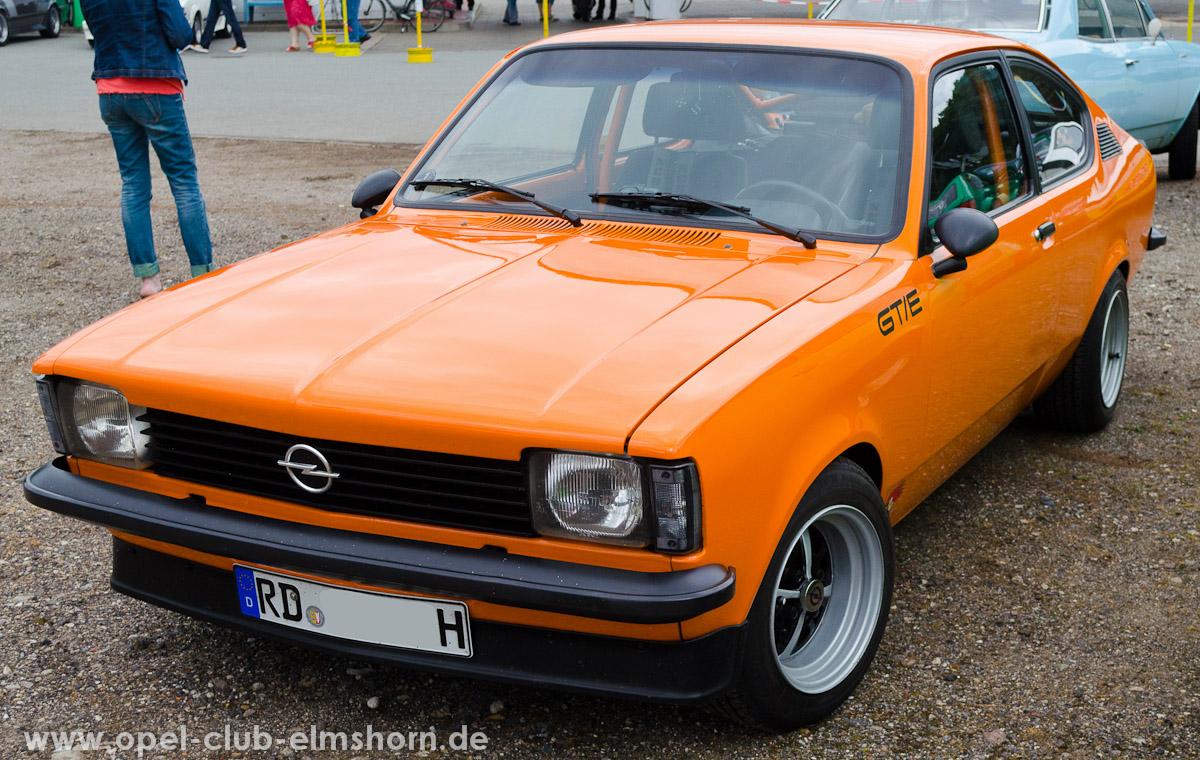 Trappenkamp-2013-0031-Opel-Kadett-C