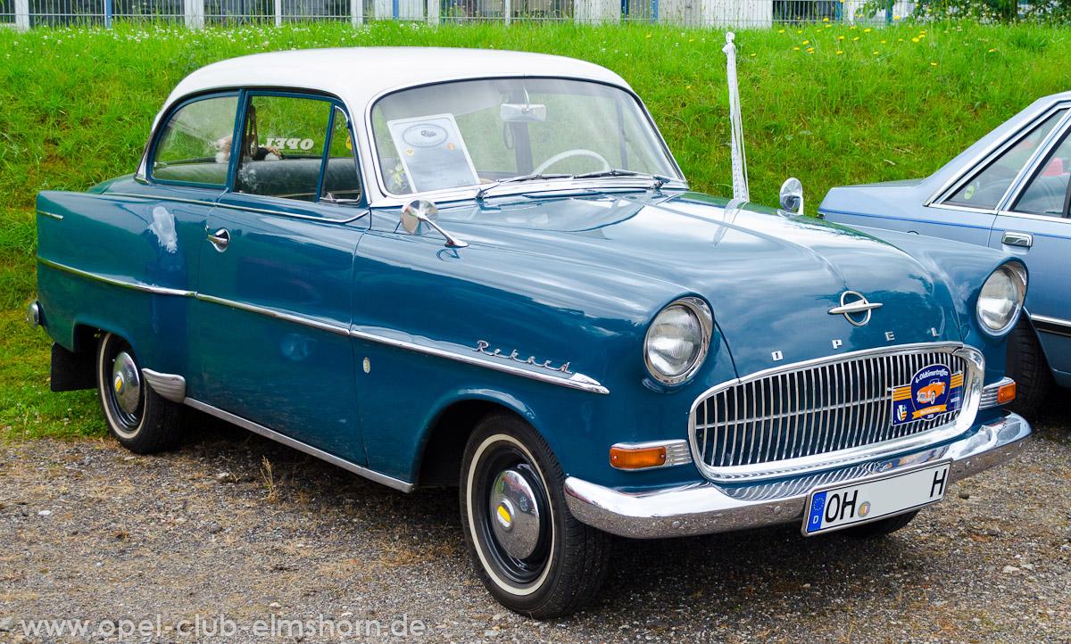 Trappenkamp-2013-0032-Opel-Olympia-Rekord