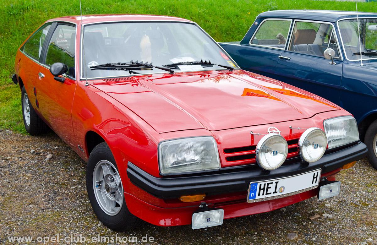 Trappenkamp-2013-0034-Opel-Manta-B