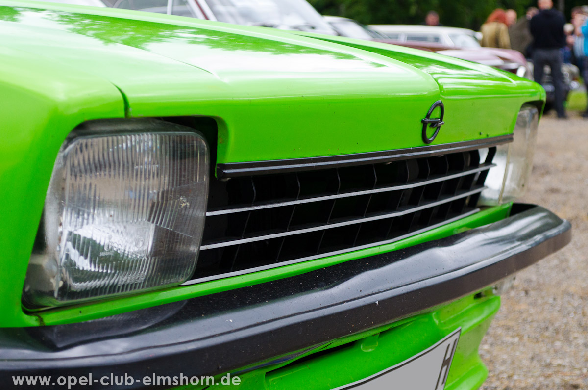 Trappenkamp-2013-0035-Opel-Kadett-C
