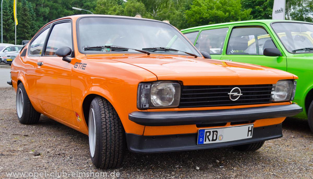Trappenkamp-2013-0036-Opel-Kadett-C
