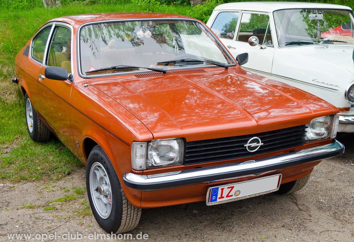 Trappenkamp-2013-0041-Opel-Kadett-C