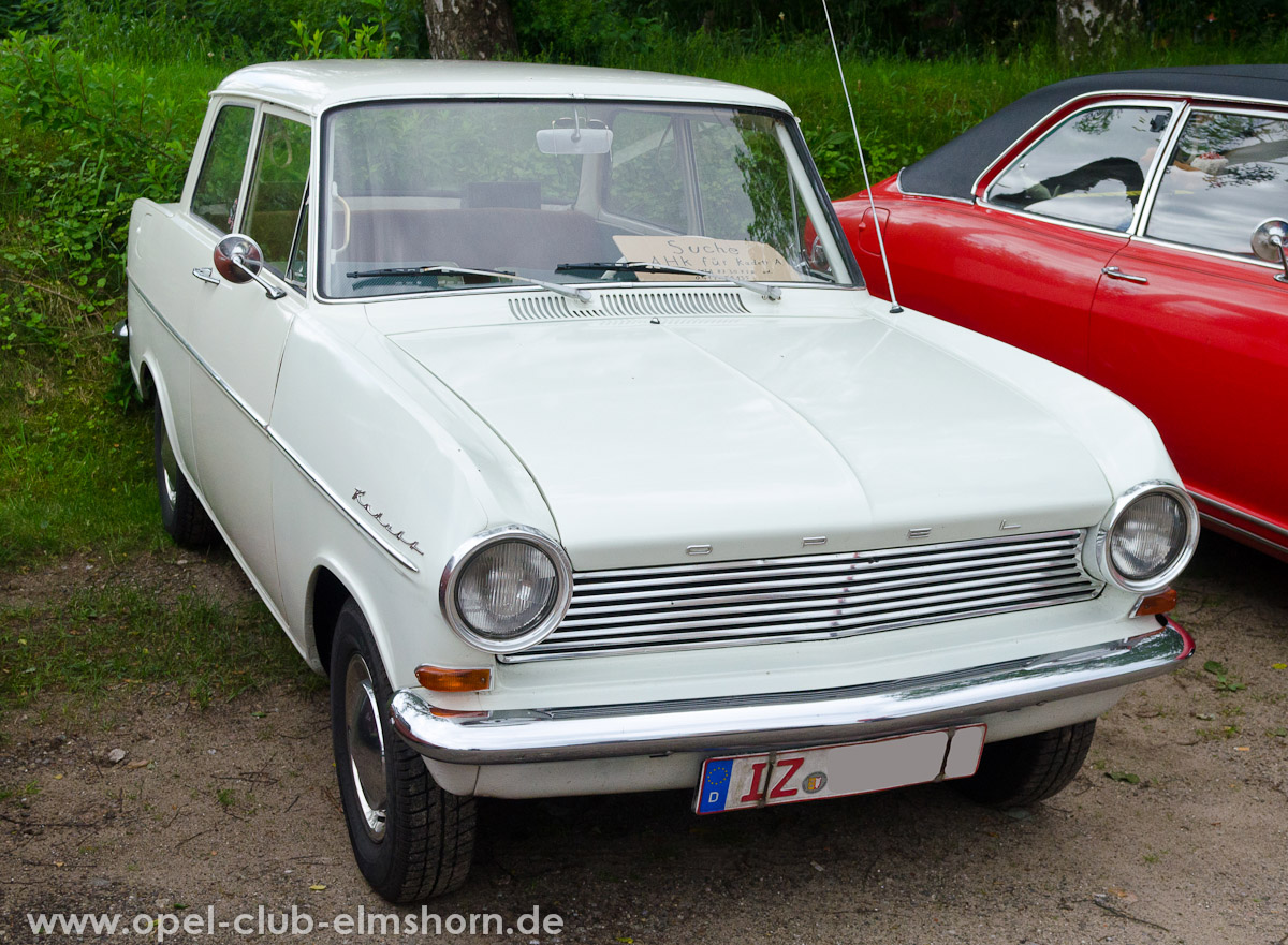 Trappenkamp-2013-0043-Opel-Kadett-A
