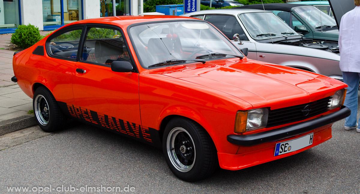 Trappenkamp-2013-0044-Opel-Kadett-C