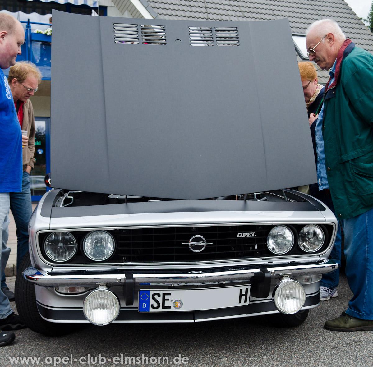 Trappenkamp-2013-0045-Opel-Manta-A