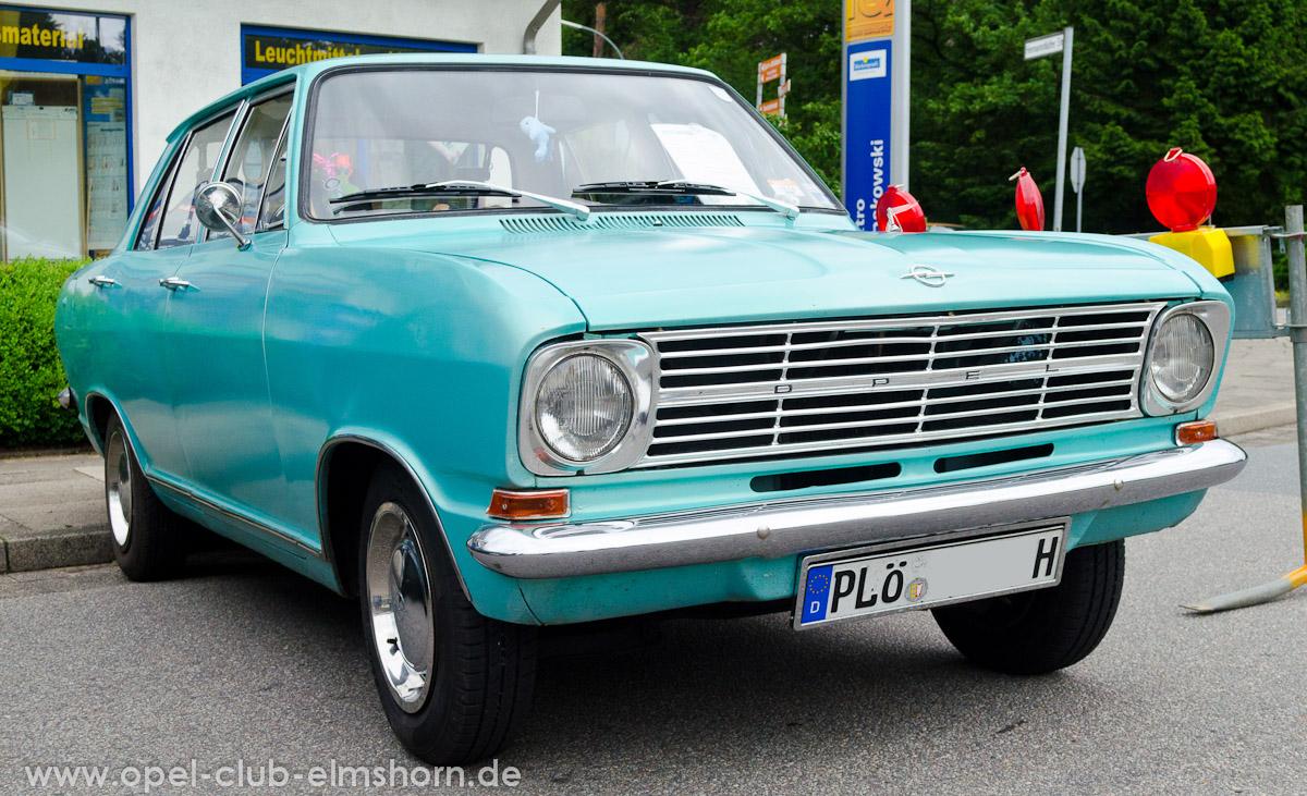 Trappenkamp-2013-0046-Opel-Kadett-B
