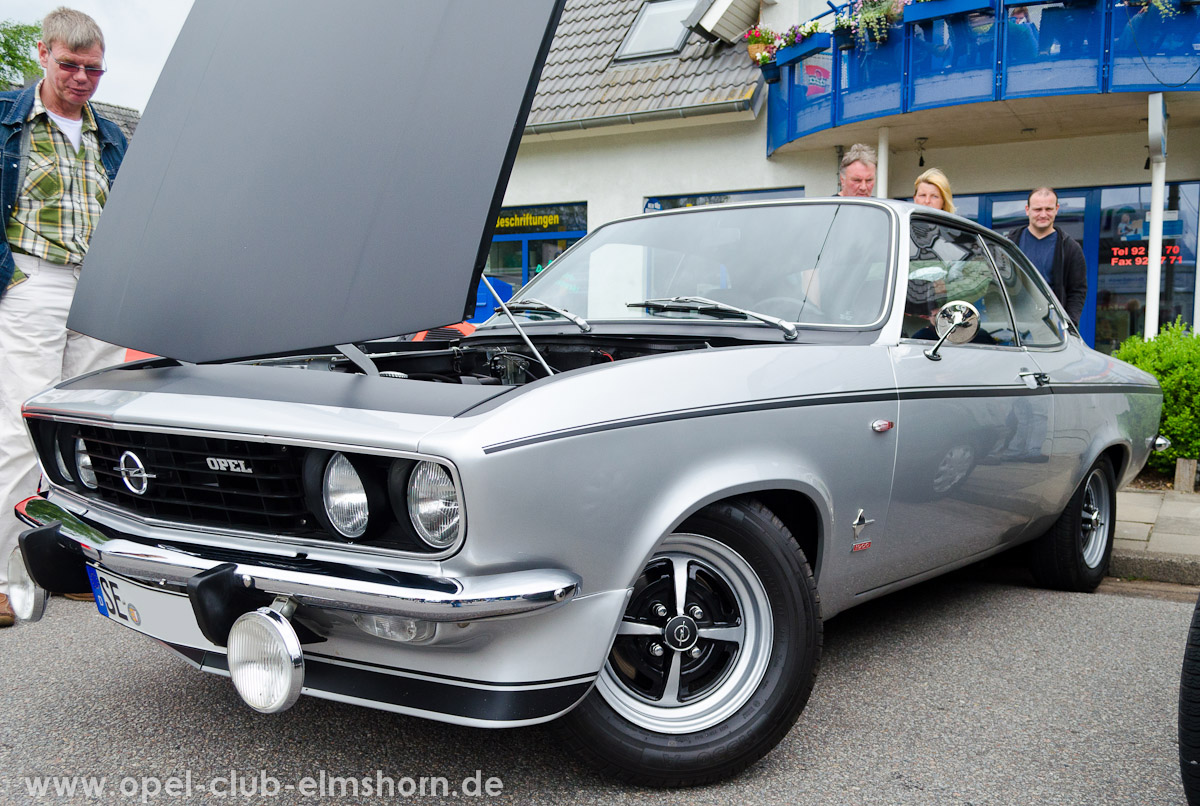 Trappenkamp-2013-0047-Opel-Manta-A