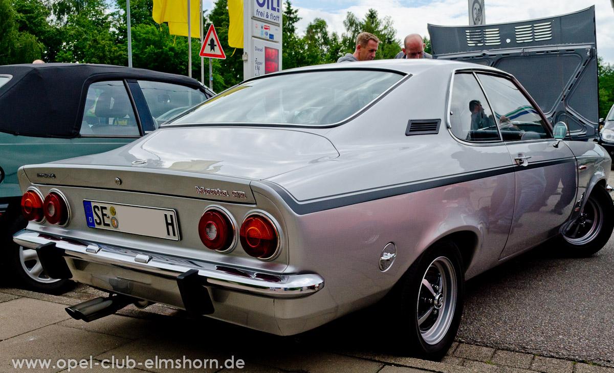 Trappenkamp-2013-0049-Opel-Manta-A