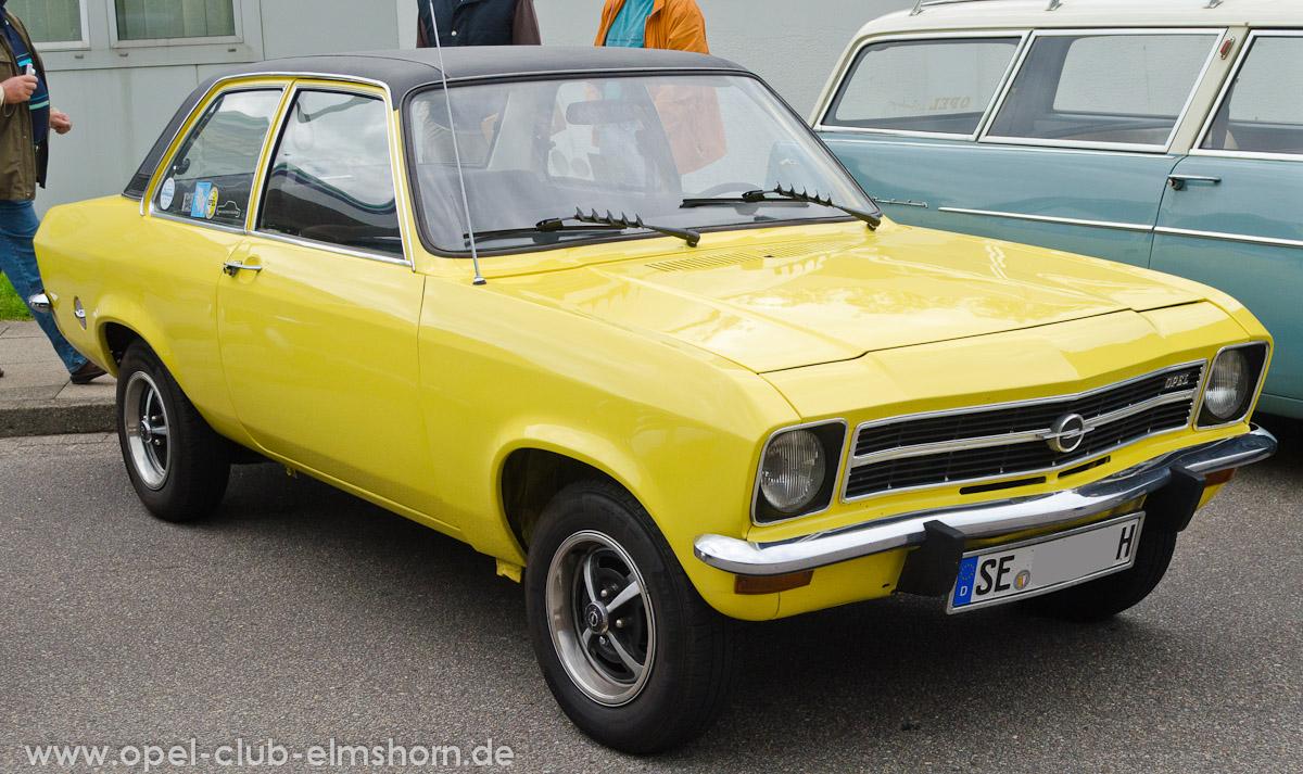 Trappenkamp-2013-0051-Opel-Ascona-A