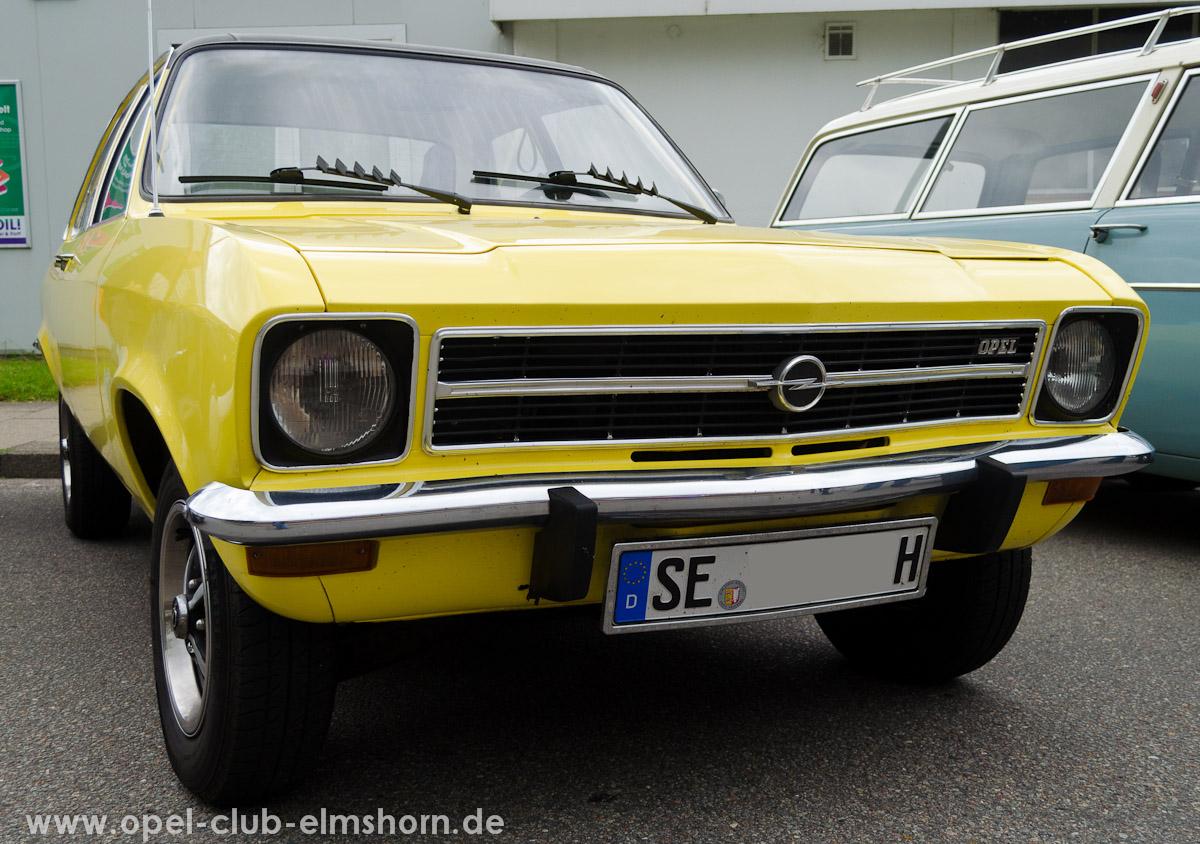 Trappenkamp-2013-0052-Opel-Ascona-A