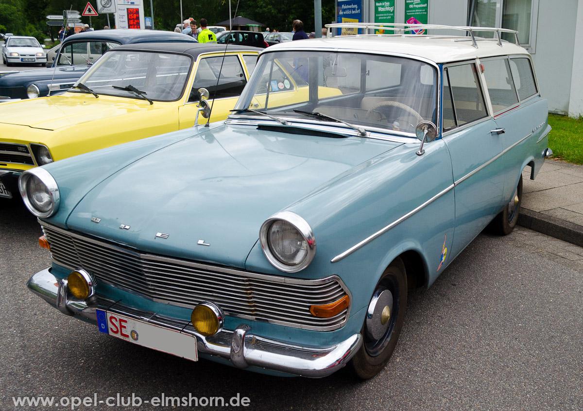 Trappenkamp-2013-0053-Opel-Rekord-P2-Caravan