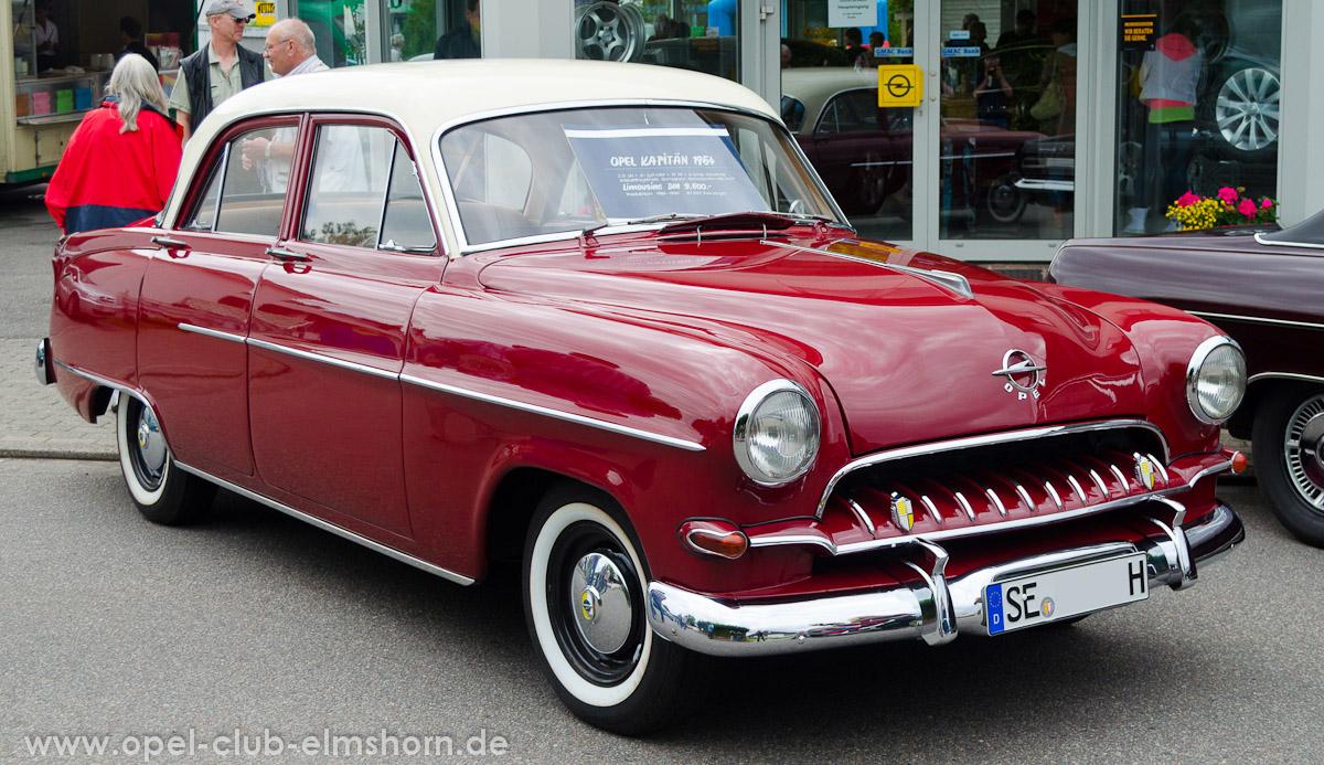 Trappenkamp-2013-0056-Opel-Kapitaen-1954